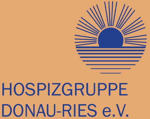 Hospizgruppe Donau-Ries e.V.