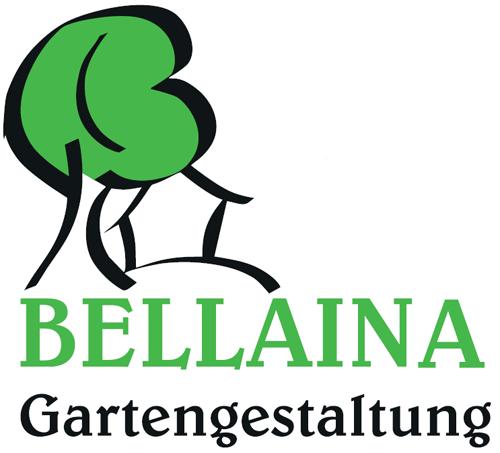 Bellaina