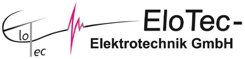 EloTec