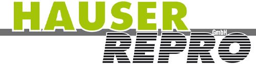 Hauser Repro GmbH