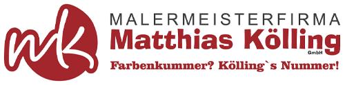 Matthias Kölling GmbH