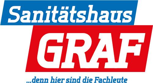 Sanitätshaus Graf GmbH