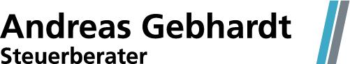 MSG Steuerberatungsgesellschaft mbH