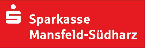 Sparkasse Mansfeld-Südharz