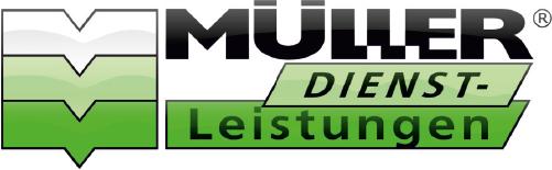 Müller Dienstleistungen