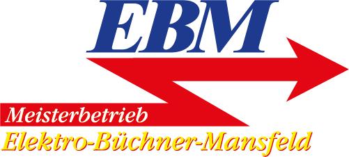 FBM Elektro-Büchner