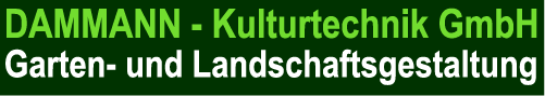 Dammann Kulturtechnik GmbH