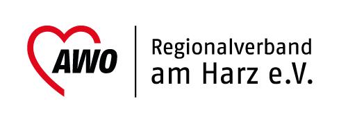 AWO Regionalverband