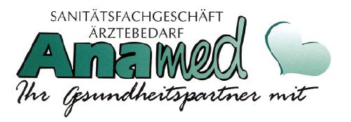 Anamed GmbH