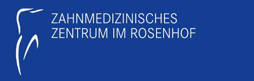 Dr. Aigster - Dr. Sonntag und Kollegen MVZ