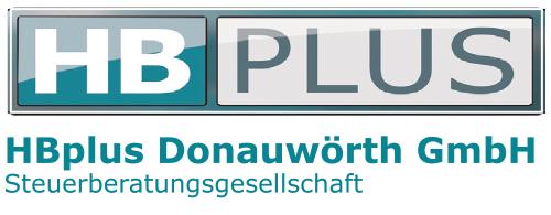 HBplus Donauwörth GmbH