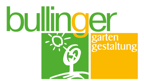 Bullinger Gartengestaltung GmbH & Co KG