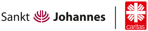 Stiftung St. Johannes