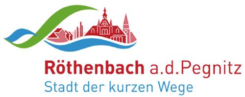 Stadt Röthenbach a.d. Pegnitz