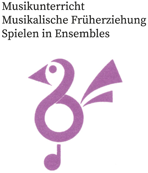 Musikbund Feucht e.V.
