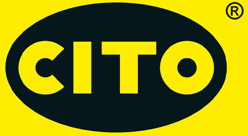 Cito-System GmbH