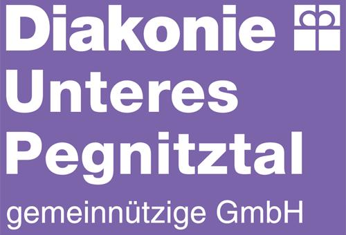 Diakonie Unteres Pegnitztal gGmbH