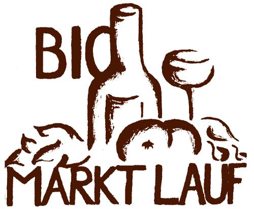 Biomarkt Lauf GmbH