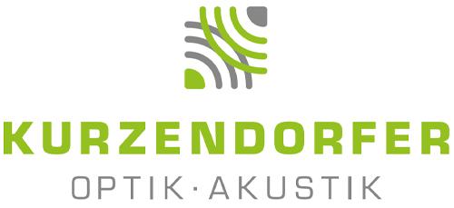 Kurzendorfer Optik und Akustik