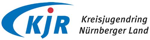 Kreisjugendring Nürnberger Land (KJR)