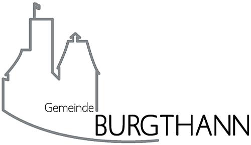 Gemeinde Burgthann