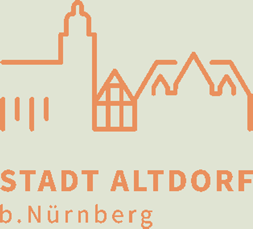 Stadt Altdorf b. Nürnberg