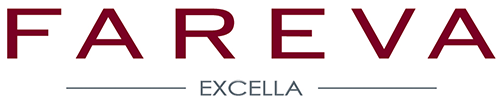 Excella GmbH & Co. KG