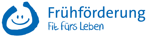 Lebenshilfe im Nürnberger Land e.V.