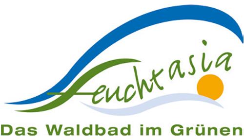 Freibad Feuchtasia