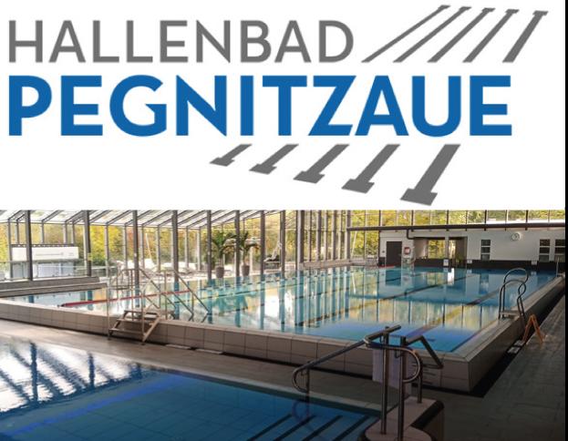 Hallenbad Pegnitzaue