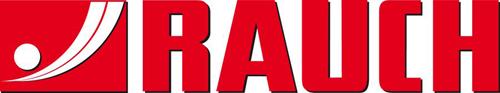 RAUCH Landmaschinenfabrik GmbH wird neues Mitglied beim Forum Moderne Landwirtschaft