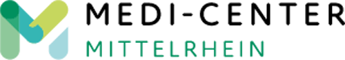 MEDI - CENTER Mittelrhein GmbH