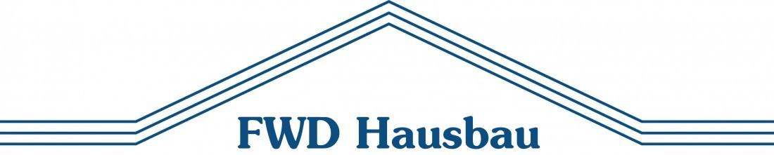 FWD Hausbau- und Grundstücks GmbH