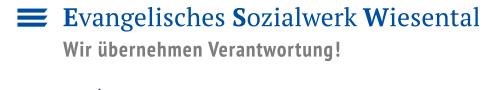 Evangelisches Sozialwerk Wiesental e.V.