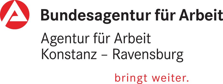 BA-Ausbildung (m/w/d)