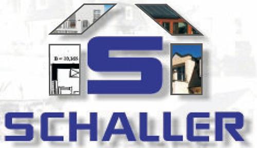 Schaller GmbH & Co. KG.