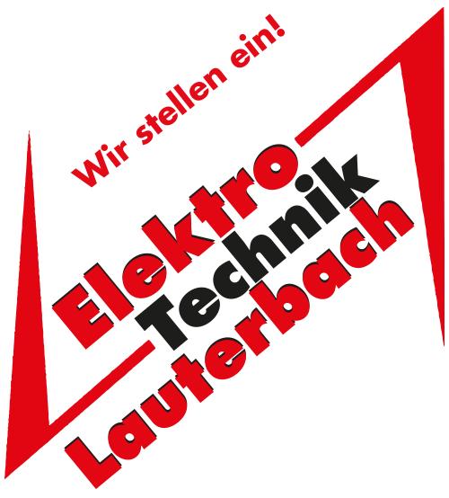 Elektrotechnik Lauterbach