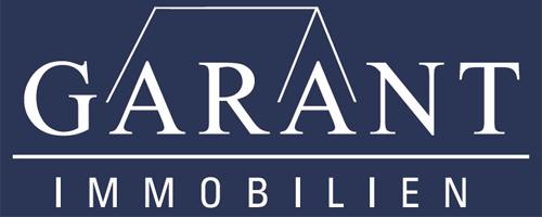 Garant Immobilien GmbH