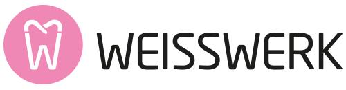Weisswerk - Ihre Zahnärzte in Oberkotzau