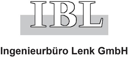 Ingenieurbüro Lenk GmbH