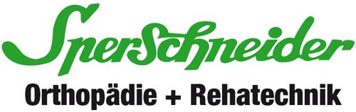 Sperschneider Sanitätshaus GmbH