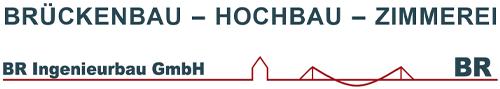 BR Ingenieurbau GmbH