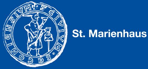 St. Marienhaus
