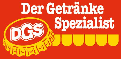 DGS Getränkemarkt in Dierdorf