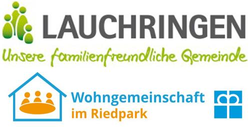 Familienzentrum Hochrhein