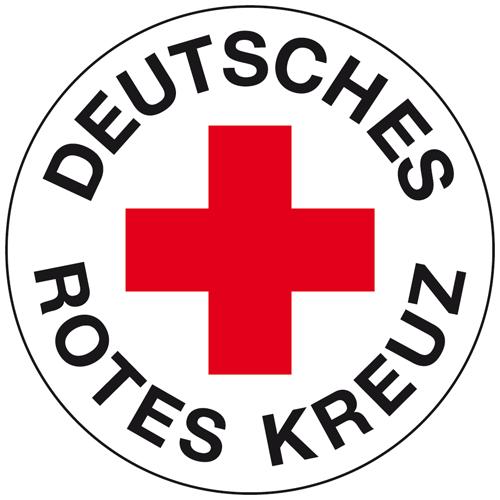 DRK Kreisverband Säckingen e.V.