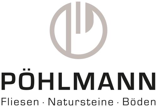 Pöhlmann Fliesen GmbH