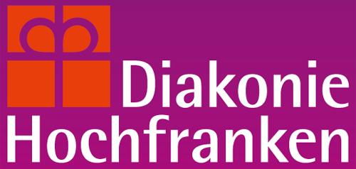 Diakonie Hochfranken gGmbH