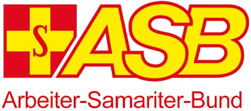 ASB Baden-Württemberg e.V.