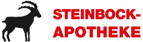 Steinbock-Apotheke